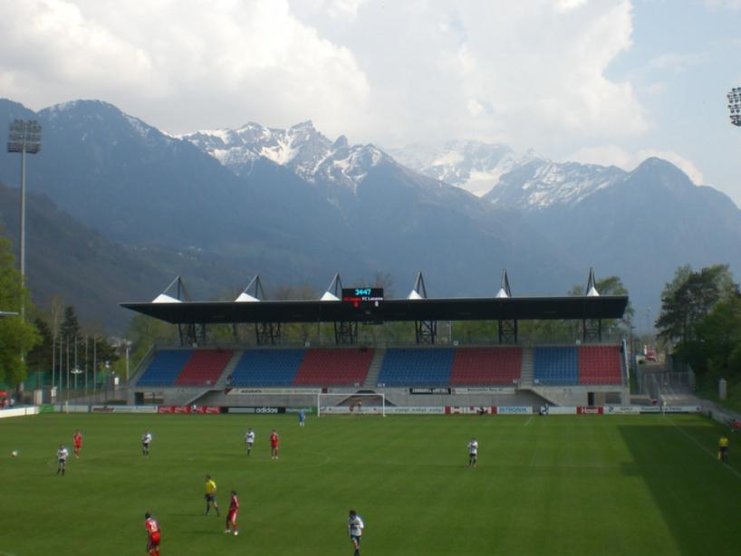 Rheinpark Stadion, 1.png
