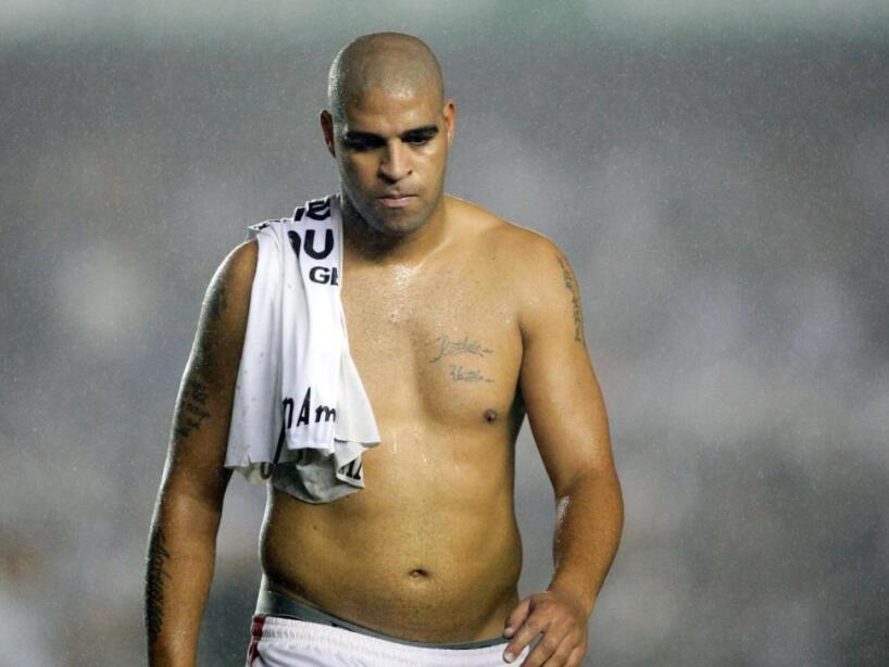Adriano retiro 2.jpg
