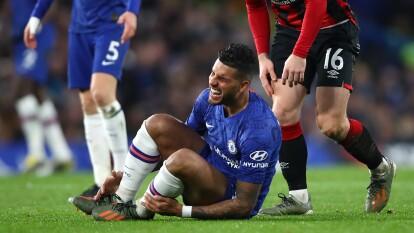 Arrancó la jornada 17 de la Premier League con pocos goles; Leicester continúa con excelente racha.
