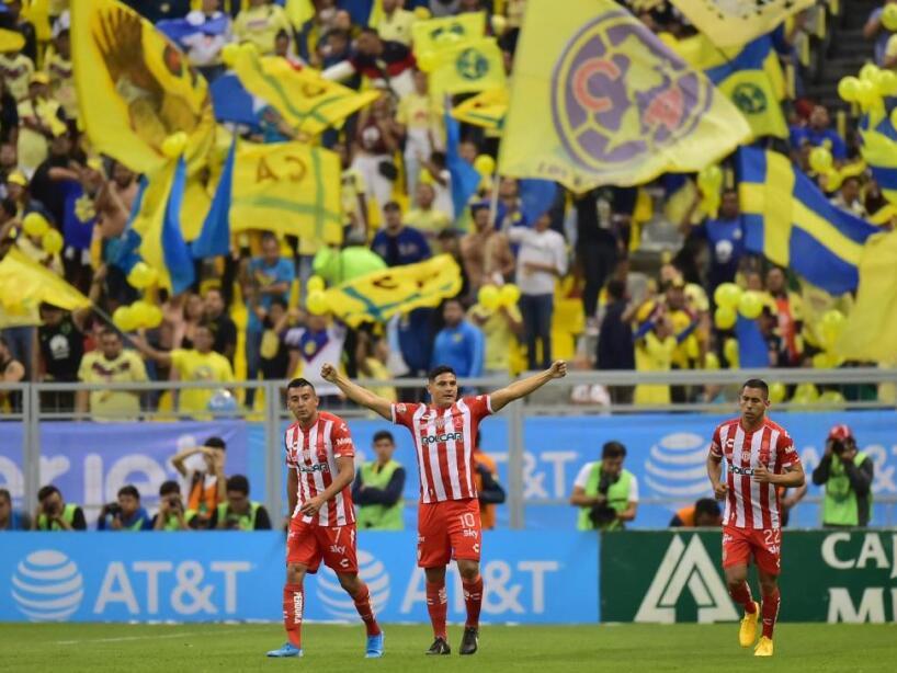 Postales Liga MX Clausura 2020 (8).jpg