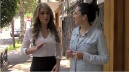 ENTREVISTA: ¡Diana Villa se defiende de paciente que inventa una relación con ella!