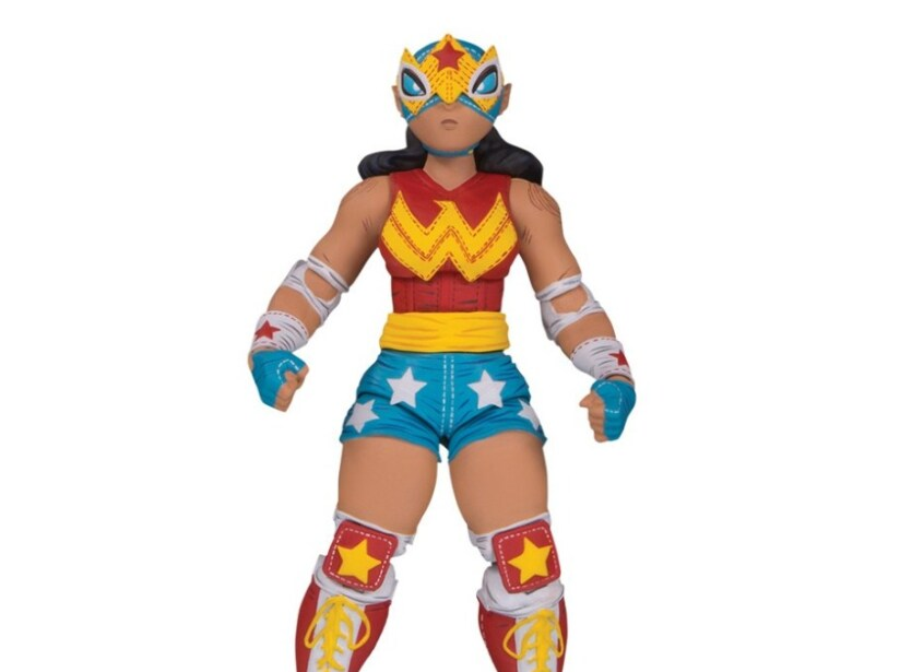 wonder woman lucha.jpg