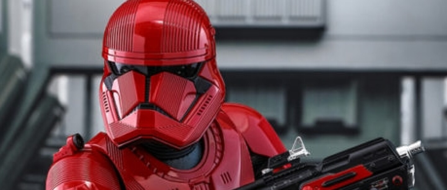 sith-trooper-hot-toys-sdcc-2019-708x1024.jpg