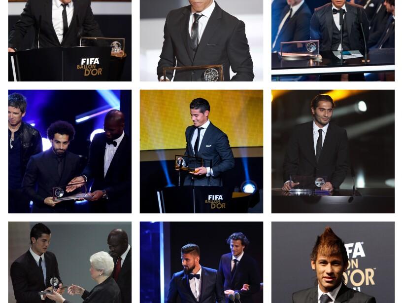 FIFA Collage Puskas.jpg