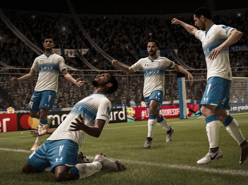 7 Copa Libertadores.png