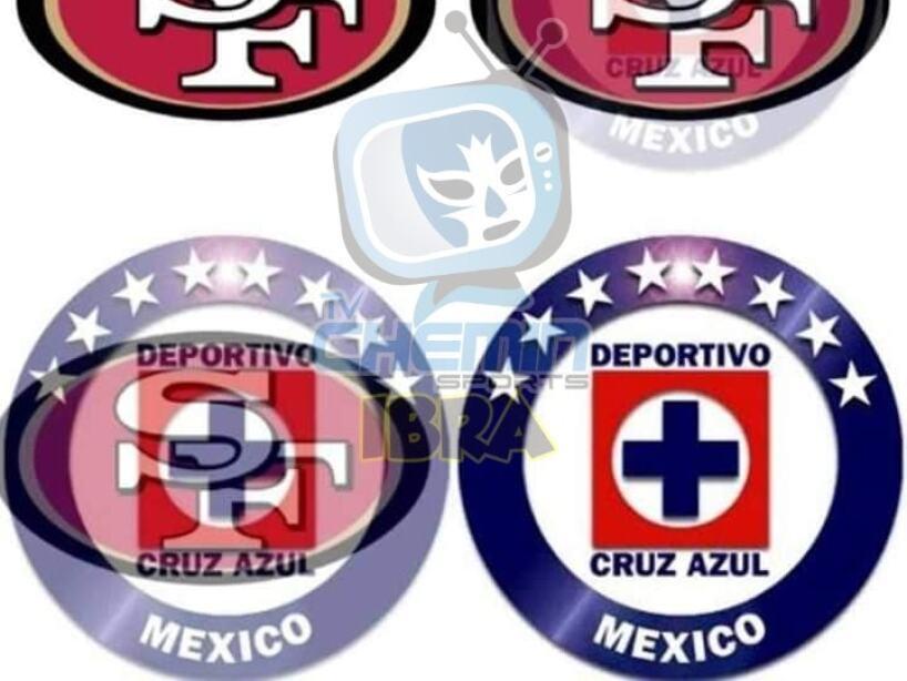 Memes Liga MX y NFL 1.jpg