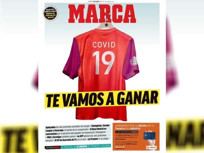 13 portadas deportes.png