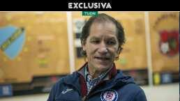 Jaime Ordiales reconoce que trabajan en la renovación de jugadores