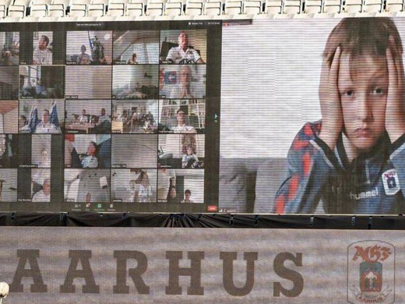 Aarhus vs Randers, 1.jpg