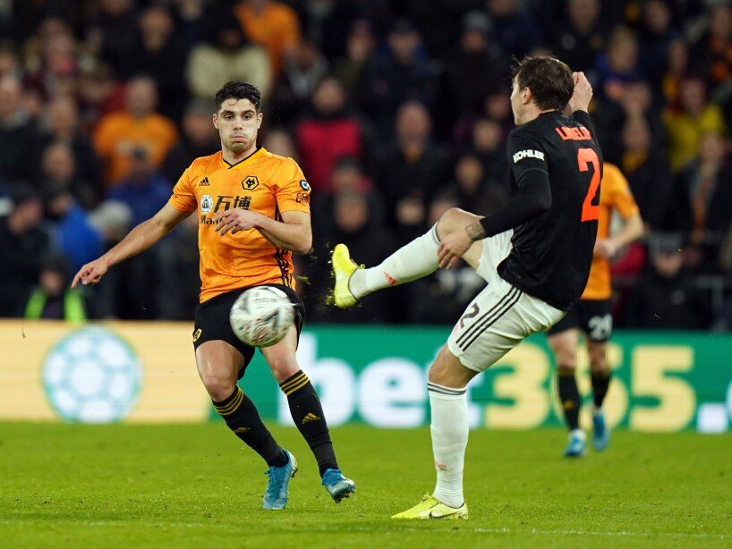 Wolverhampton vs Manchester United, FA Cup, 6.jpg
