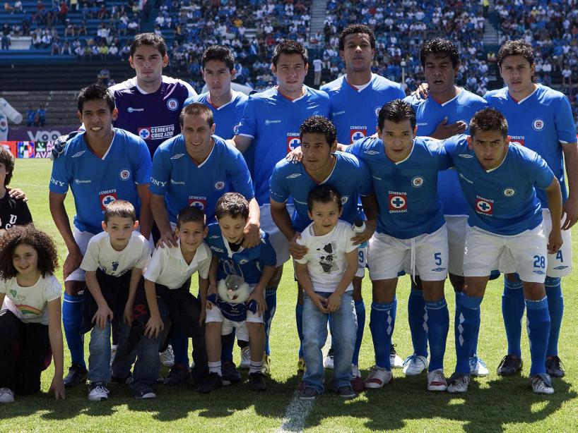 2010, 4, Puebla vs Cruz Azul.png