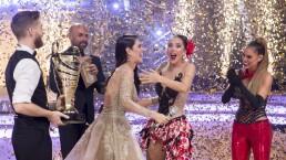 ¡Greeicy Rendón es la indiscutible ganadora de MQB!
