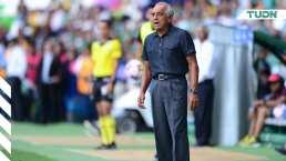 Veracruz y sus dos marcas en el Apertura 2019