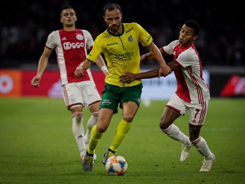 Ajax vs Fortuna Sittard4.jpeg