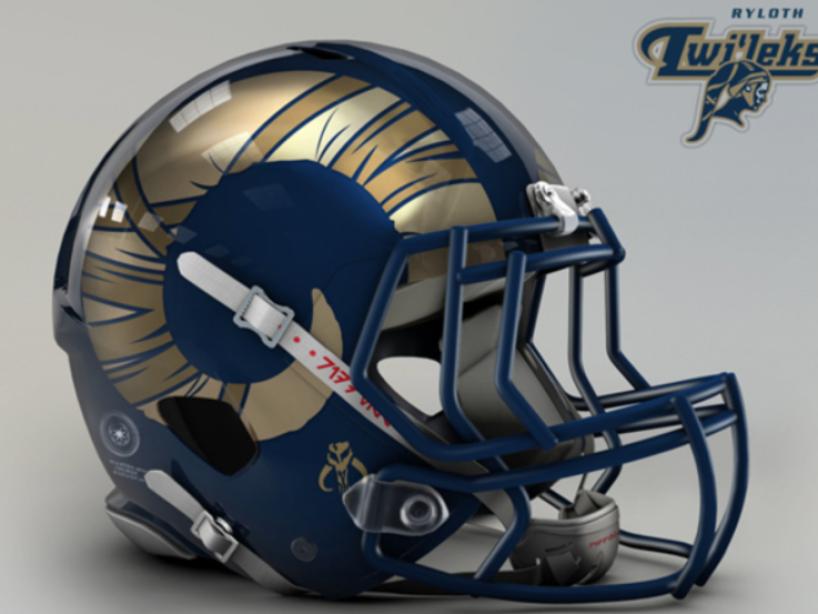 23 Rams.png