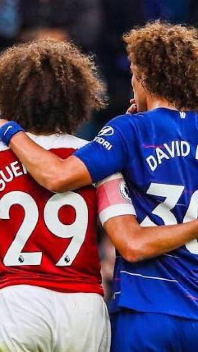Memes David Luiz 5.jpg