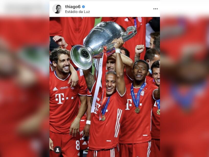 Celebarción jugadores Bayern Múnich5.jpg