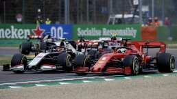 México ya sabe cuándo alojará a la Fórmula 1 el próximo año