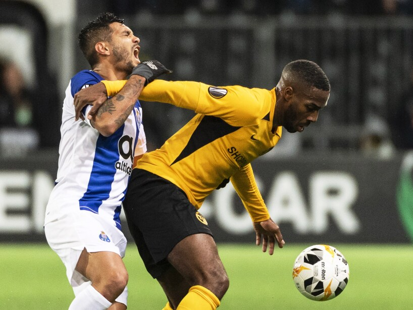 Young Boys vs Porto 2.jpg