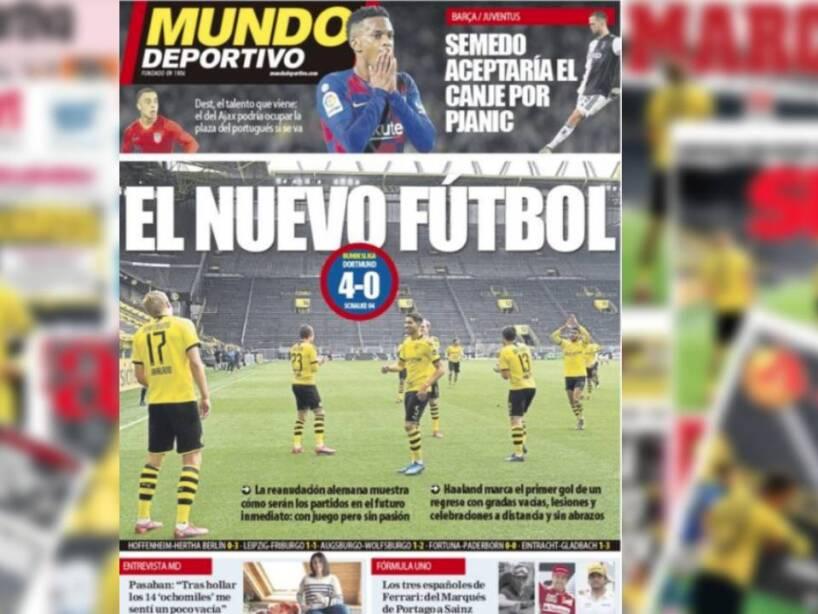 10 Prensa Deportiva.jpg