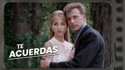 ¿#TeAcuerdas de la telenovela 'Te sigo amando'?