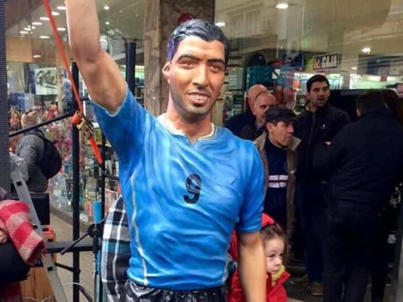Luis Suárez.jpg