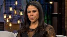 """""""No dimensioné el daño que me hacían esos mensajes"""": Paola Rojas habla del acoso virtual que vivió"""