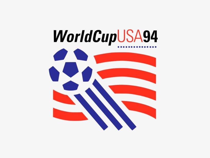 USA-94.jpg