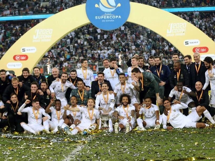 Real Madrid General.jpg