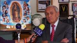 'La Rosa de Guadalupe' celebra su aniversario ganando un premio especial