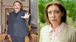 Cynthia Klitbo asegura que sufrió acoso sexual por parte de Jesús Ochoa