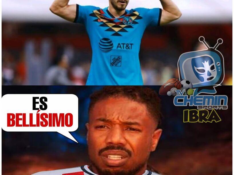 Memes Liga MX 6.jpg