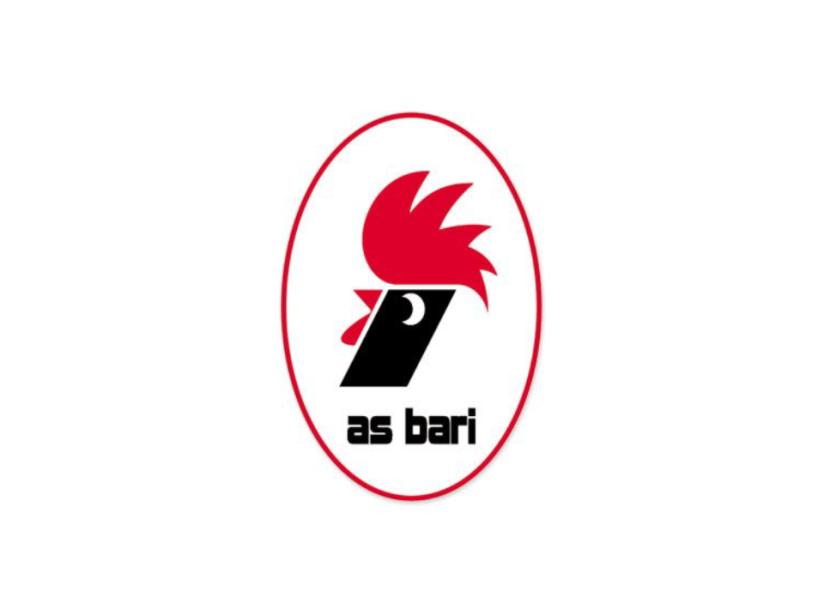 (MX) AS Bari.png