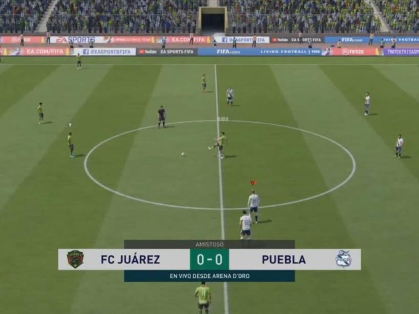 Juárez vs Puebla eLiga MX (7).jpg
