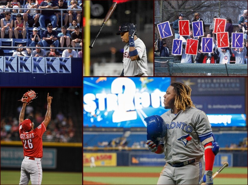 Ponches en la MLB21.jpg