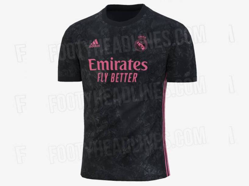 Real Madrid away.jpg