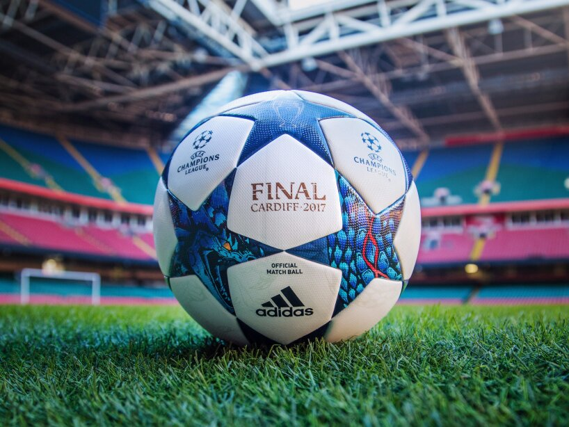 4 balon final uefa champions league cardiff 2017.jpg