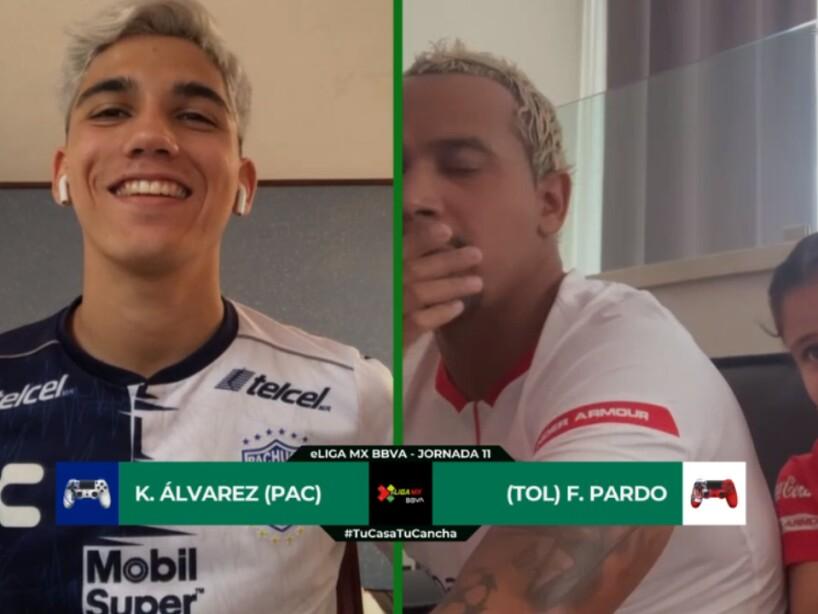 Pachuca vs Toluca eLiga MX (8).jpg