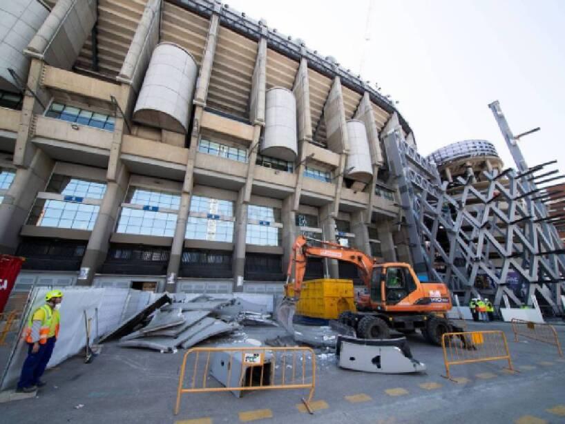 Santiago Bernabéu (6).jpg