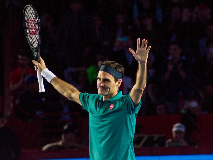Federer_Zverev_Plaza_Mexico-17.jpg
