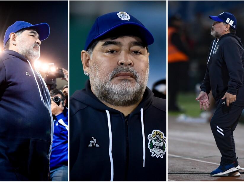 0_Diego_Armando_Maradona_0.jpg