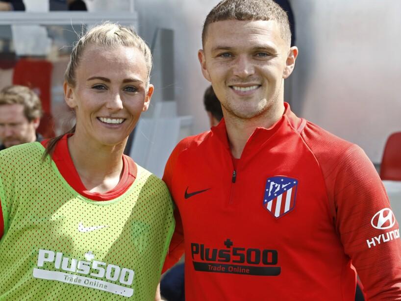 Atletico de Madrid12.jpg