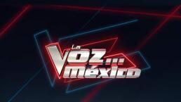 Inician las audiciones de La Voz México y La Voz Kids