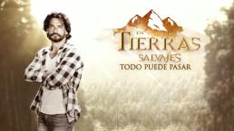 Esta semana: ¿El destino volverá a unir a Isabel y Daniel?