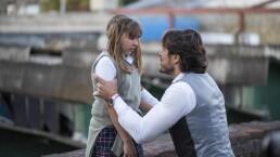 C86: Marcelo secuestra a Nicole