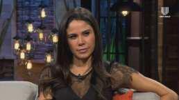 Paola Rojas habla del apoyo que ha recibido en los momentos más duros de su vida: 'tengo mucho amor'