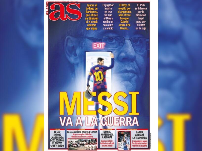Messi Prensa (2).jpg