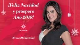 La Flor de la Nochebuena, en voz de Luz Elena González