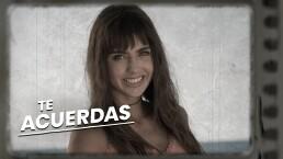 #TeAcuerdas: ¡Las mejores telenovelas de Michelle Renaud!