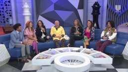 El elenco de Una familia de diez revela si han tenido algunas diferencias durante las grabaciones